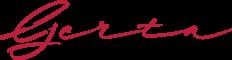 vestkyna-podpis