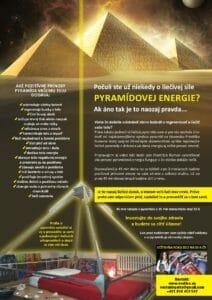pyramida_jasnovidka-page-001-212x300